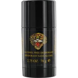 Ed Hardy By Christian Audigier Deodorant Stick Alcohol Free 2.7 Oz For Men