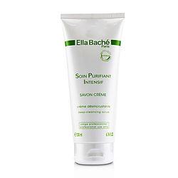 Ella Bache by Ella Bache Deep Cleansing Scrub ( Salon Size ) --/7.54OZ for WOMEN