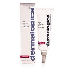 Dermalogica by Dermalogica