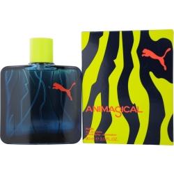 PUMA ANIMAGICAL by Puma EDT SPRAY 3 OZ for MEN $ 37.19