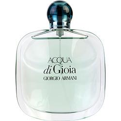 Parfum de damă Acqua Di Gioia by GIORGIO ARMANI