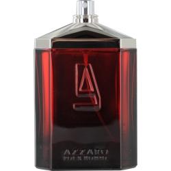 AZZARO ELIXIR by Azzaro EDT SPRAY 3.4 OZ *TESTER for MEN