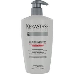 KERASTASE by Kerastase SPECIFIQUE BAIN PREVENTION 16.9 OZ for UNISEX 203024