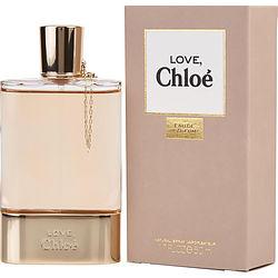 CHLOE LOVE by Chloe EDP SPRAY 1.7 OZ for WOMEN
