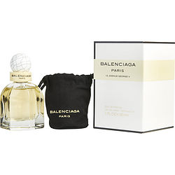 BALENCIAGA-PARIS-by-Balenciaga-EAU-DE-PARFUM-SPRAY-1-OZ-for-WOMEN