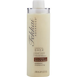 Frederic Fekkai By Frederic Fekkai Fekkai Essential Shea Butter Moisturizing Shampoo-8 Oz For Unisex