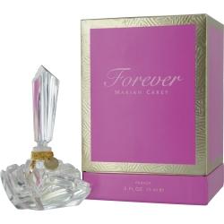 MARIAH CAREY FOREVER by Mariah Carey - EAU DE PARFUM .5 OZ
