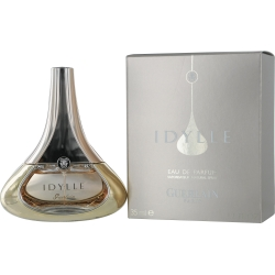 IDYLLE by Guerlain EDP SPRAY 1.2 OZ for WOMEN