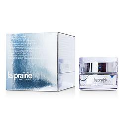 La Prairie By La Prairie Cellular Eye Cream Platinum Rare -/0.68Oz For Women