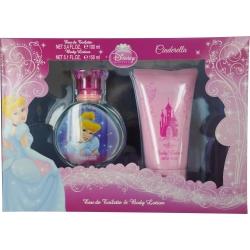 Cinderella Gift Set Gift Set