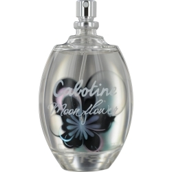 CABOTINE MOONFLOWER by Parfums Gres - EDT SPRAY 3.4 OZ *TESTER