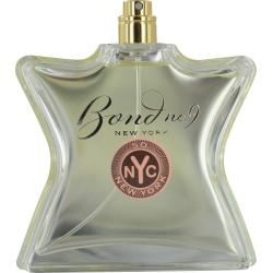 BOND NO. 9 SO NEW YORK by Bond No. 9 EDP SPRAY 3.3 OZ *TESTER for WOMEN