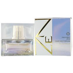 Parfum de damă SHISEIDO Zen White Heat