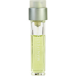 Manifesto Rosellini $Manifesto Rosellini Eau De Parfum .33 Oz Mini (Unboxed) By Isabella Rossellini For Women at Sears.com