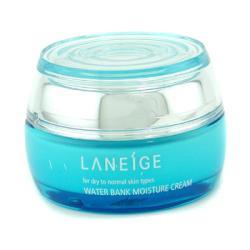 Laneige by Laneige Water Bank Moisture Cream -|1.7OZ for WOMEN