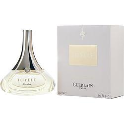 IDYLLE by Guerlain EDT SPRAY 1.7 OZ for WOMEN