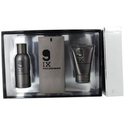 9Ix Rocawear Gift Set
