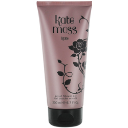 KATE MOSS VELVET by Kate Moss for WOMEN