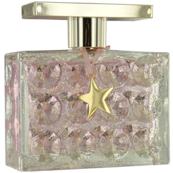 MICHAEL KORS VERY HOLLYWOOD SPARKLING by Michael Kors EDT SPRAY 3.4 OZ (UNBOXED) for WOMEN