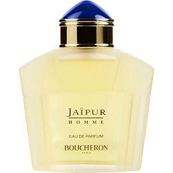JAIPUR by Boucheron EDP SPRAY 3.3 OZ *TESTER for MEN