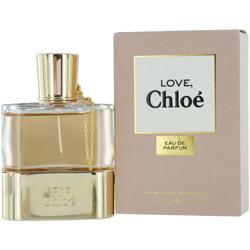 CHLOE LOVE by Chloe EDP SPRAY 1 OZ for WOMEN