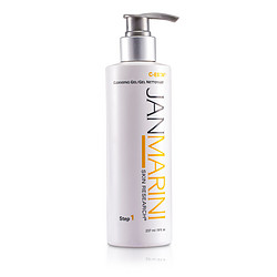 Jan Marini by Jan Marini C-Esta Cleansing Gel -/8OZ for WOMEN