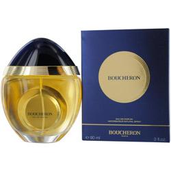 BOUCHERON by Boucheron EDP SPRAY 3 OZ (NEW PACKAGING) for WOMEN
