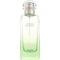 Parfum de damă HERMES Un Jardin Sur Le Toit