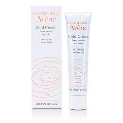 Avene by Avene Cold Cream -/1.2OZ for WOMEN