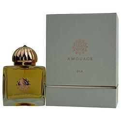 Parfum de damă AMOUAGE Dia