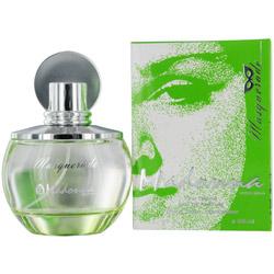 MADONNA MASQUERADE by Madonna EAU DE PARFUM SPRAY 3.4 OZ for WOMEN 213662