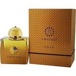 Parfum de damă AMOUAGE Ubar