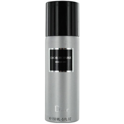 DIOR HOMME by Christian Dior DEODORANT SPRAY 5 OZ for MEN