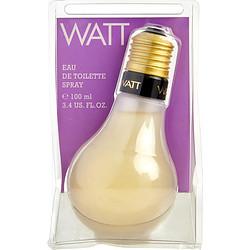 Parfum de damă COFINLUXE Watt Purple