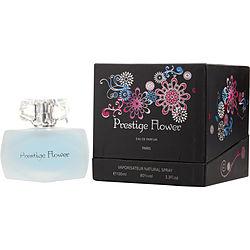 PRESTIGE FLOWER by Prestige for WOMEN