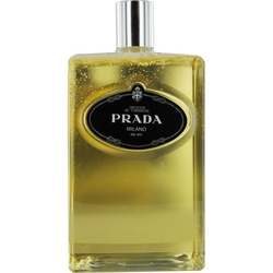 PRADA INFUSION DE TUBEREUSE by Prada SHOWER GEL 33.1 OZ for WOMEN