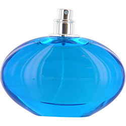 MEDITERRANEAN by Elizabeth Arden EAU DE PARFUM SPRAY 1.7 OZ *TESTER For WOMEN at Sears.com