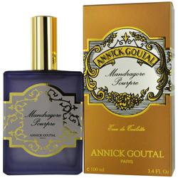 Parfum de damă ANNICK GOUTAL Mandragore Pourpre