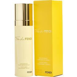 FENDI FAN DI FENDI by Fendi for WOMEN