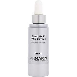 Jan Marini by Jan Marini Bioglycolic Bioclear Face Lotion -/1OZ for WOMEN