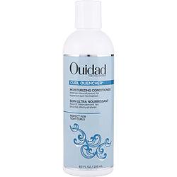 OUIDAD by Ouidad