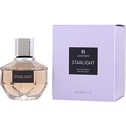 toller Rabatt für abholen detaillierte Bilder Starlight by Etienne Aigner (2008) — Basenotes.net