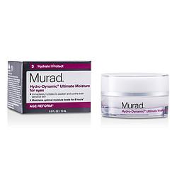 Murad by Murad Hydro-Dynamic Ultimate Moisture For Eyes --/0.5OZ for WOMEN