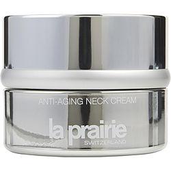 La Prairie By La Prairie Anti-Aging Neck Cream -/1.7Oz For Women