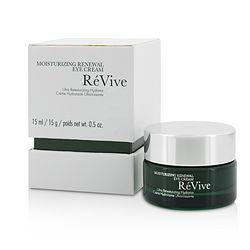 ReVive by ReVive Moisturizing Renewal Eye Cream -/0.5OZ for WOMEN
