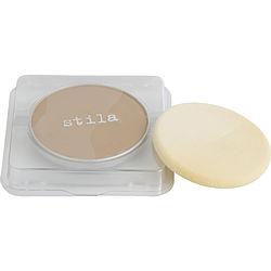 Stila by Stila