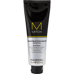 PAUL MITCHELL MEN by Paul Mitchell