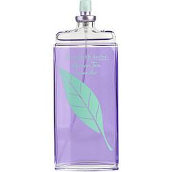 Parfum de damă Green Tea Lavender by ELIZABETH ARDEN