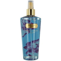 VICTORIA SECRET by Victoria's Secret ENDLESS LOVE FRAGRANCE BODY MIST 8.4 OZ for WOMEN