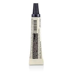 Aesop  Rosehip Seed Lip Cream --/0.02OZ for WOMEN